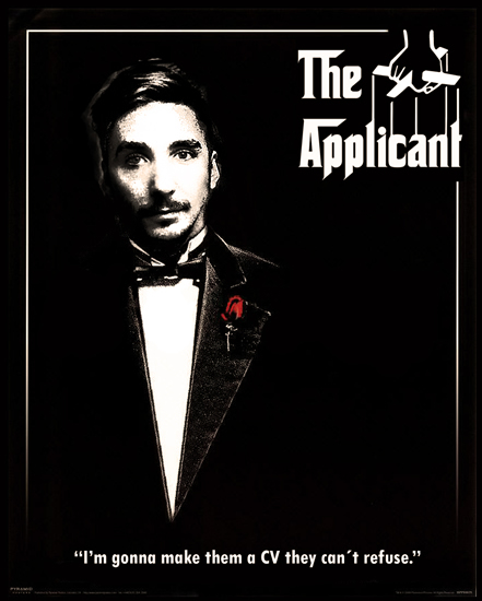 the_applicant